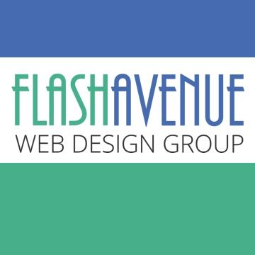 Flash Avenue York PA Web Design